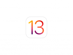 iOS 13 (Image: Apple)