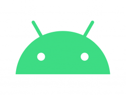 Android Robot (Image: Google)